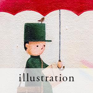 illustlation_image