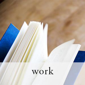 work_image