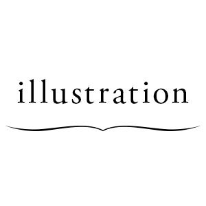 illustration_image