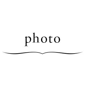 top_photo_20181226