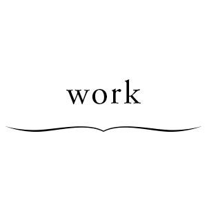 top_work_20181226