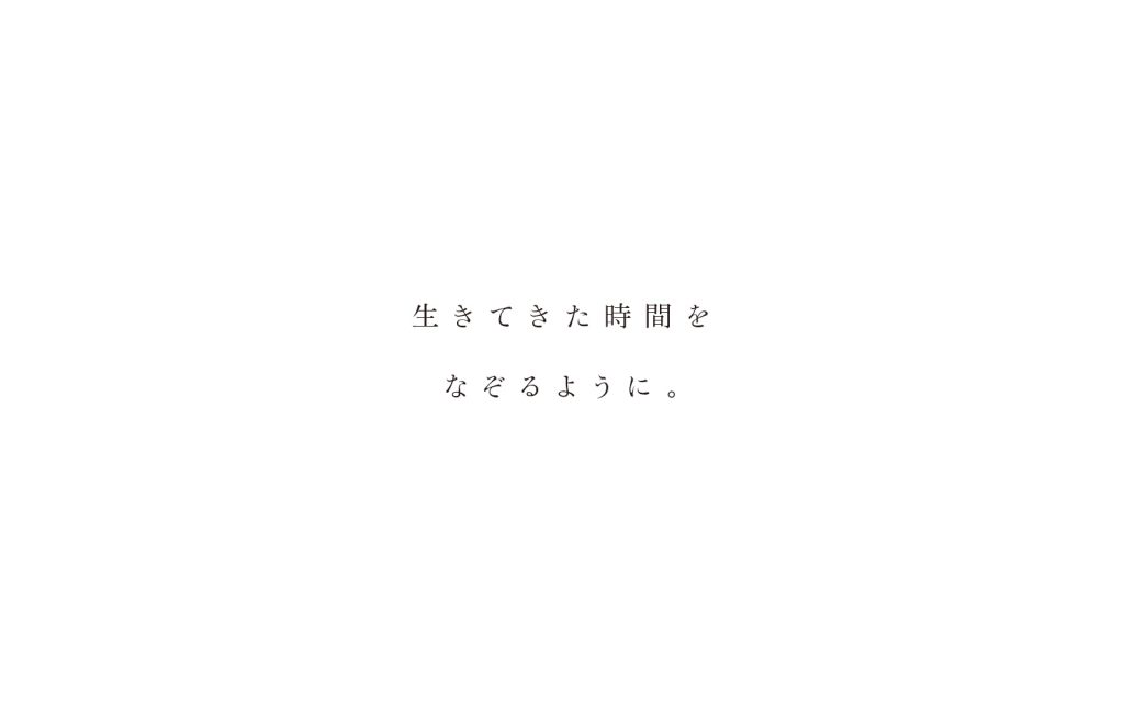 photo_01_title